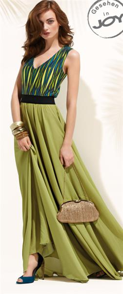 Одежда Orsay
